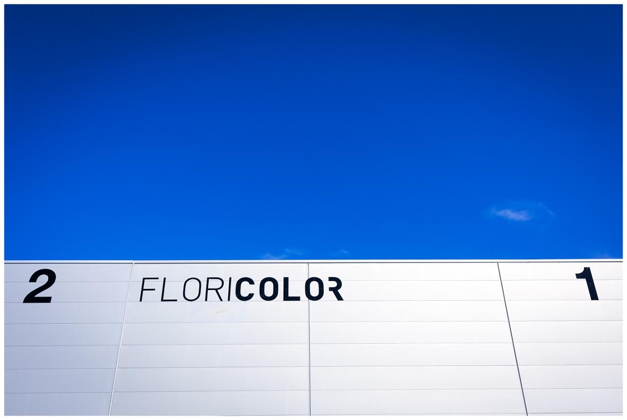 Floricolor Porto Fotobuchanbieter_0001