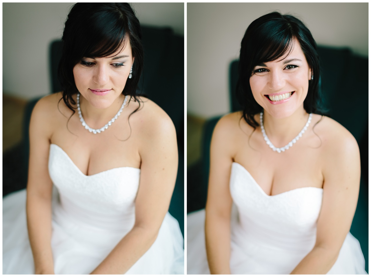 Hochzeitsfotograf Linz Verena Christoph_0002