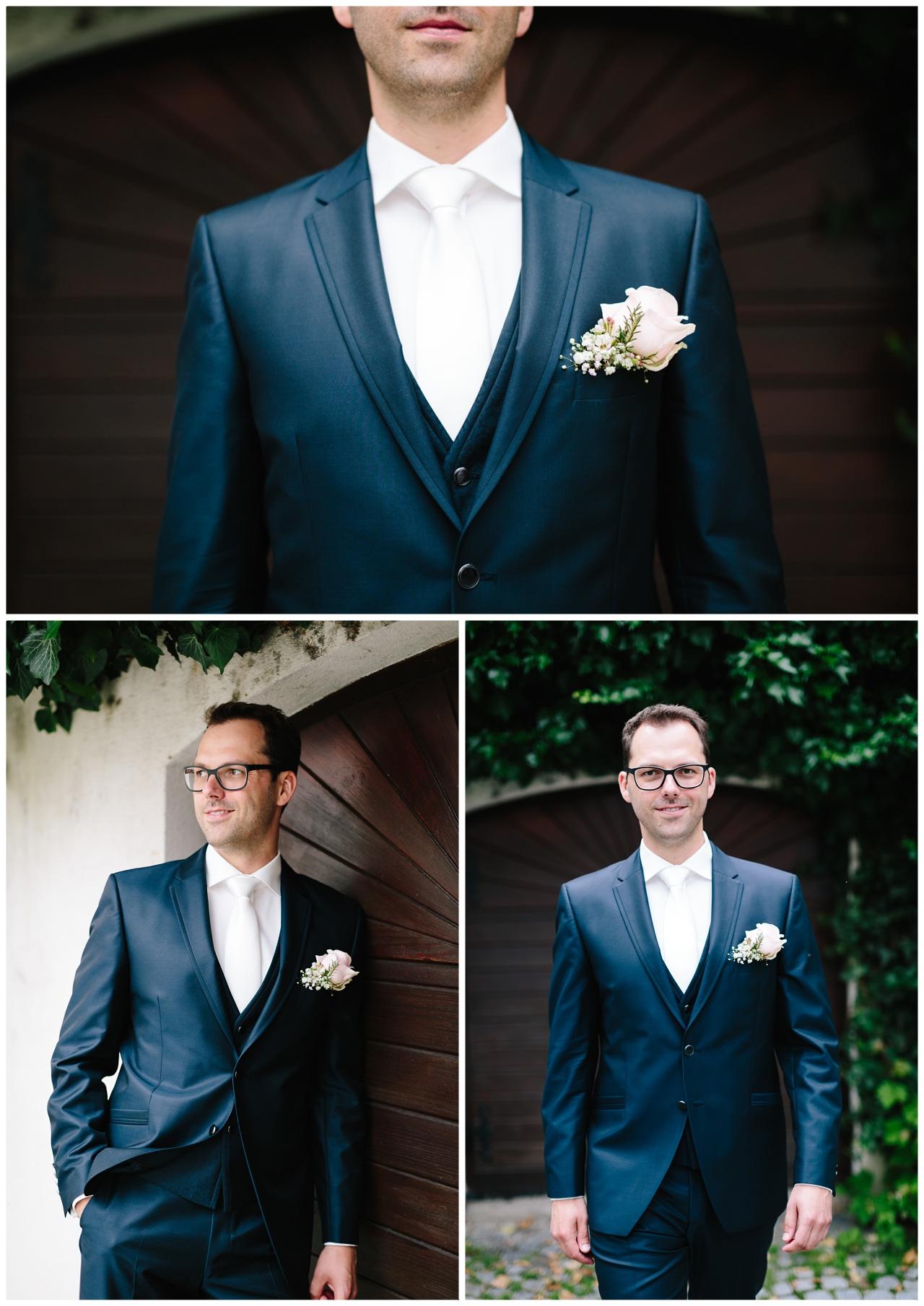 Hochzeitsfotograf Linz Verena Christoph_0007