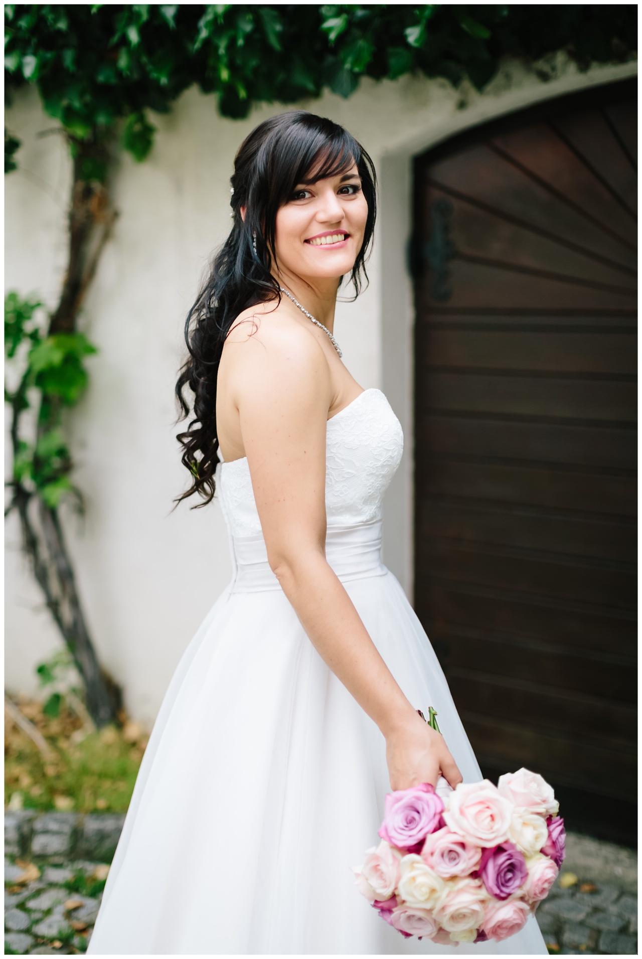 Hochzeitsfotograf Linz Verena Christoph_0008