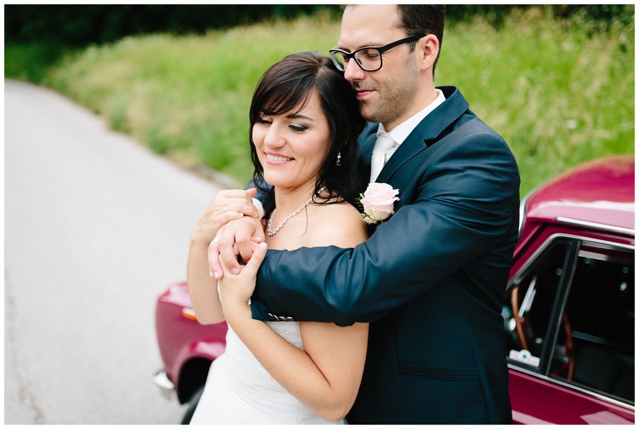 Hochzeitsfotograf Linz Verena Christoph_0009