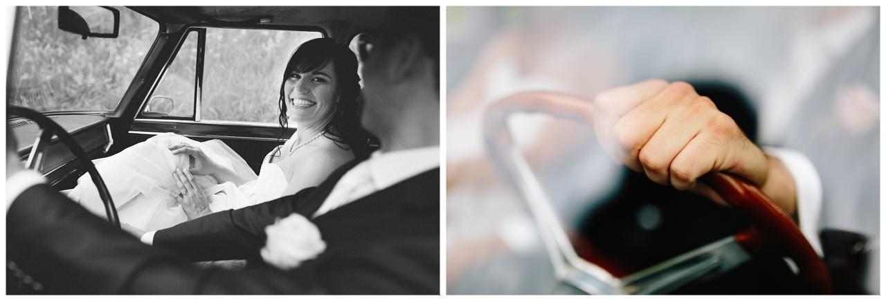 Hochzeitsfotograf Linz Verena Christoph_0010