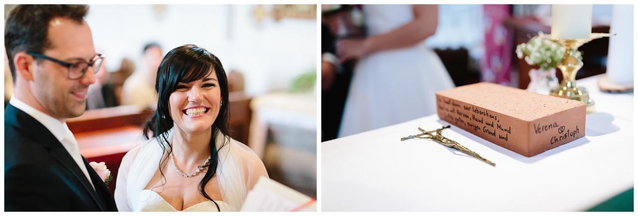 Hochzeitsfotograf Linz Verena Christoph_0011