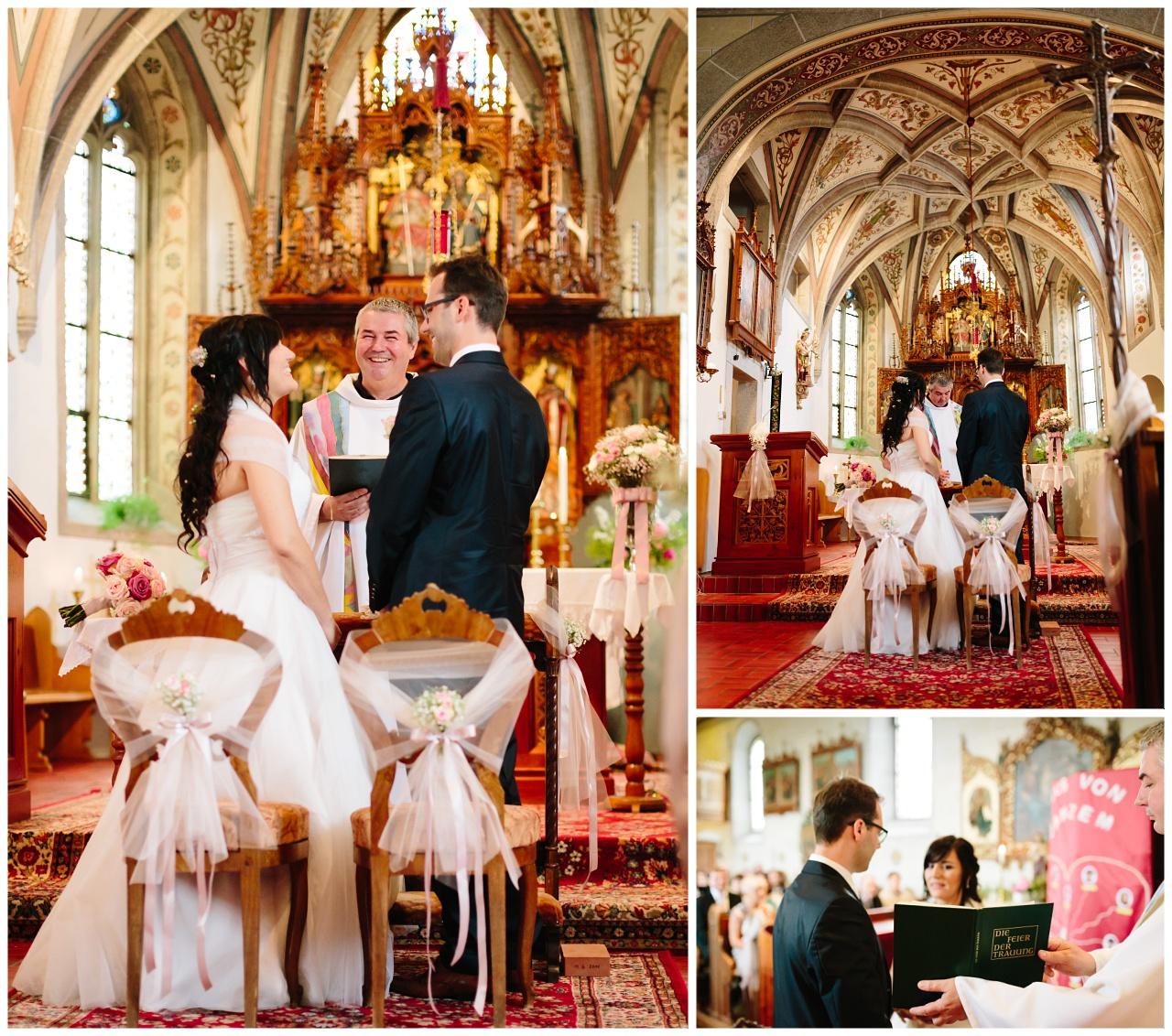 Hochzeitsfotograf Linz Verena Christoph_0012