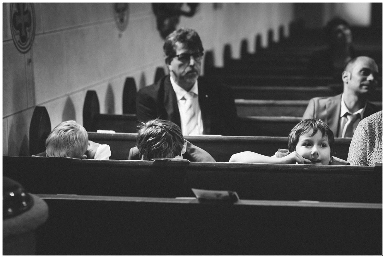 Hochzeitsfotograf Linz Verena Christoph_0013