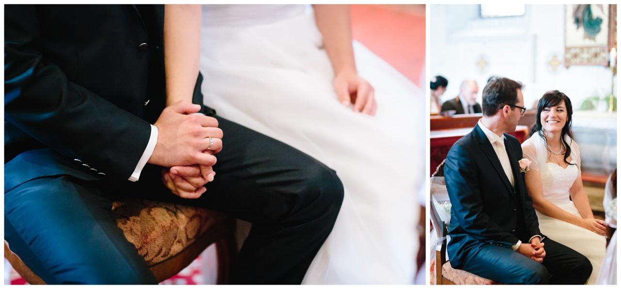 Hochzeitsfotograf Linz Verena Christoph_0014
