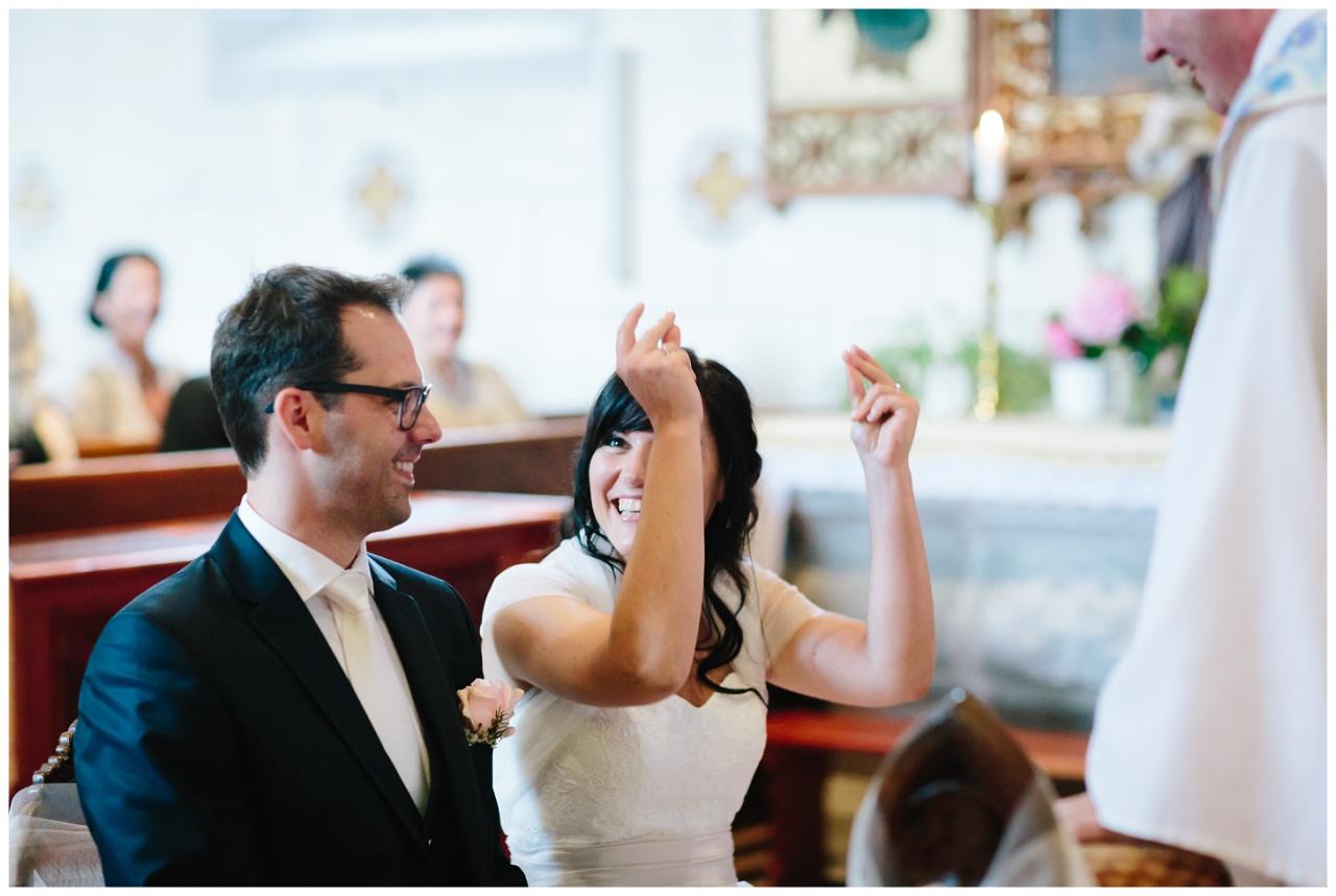 Hochzeitsfotograf Linz Verena Christoph_0015
