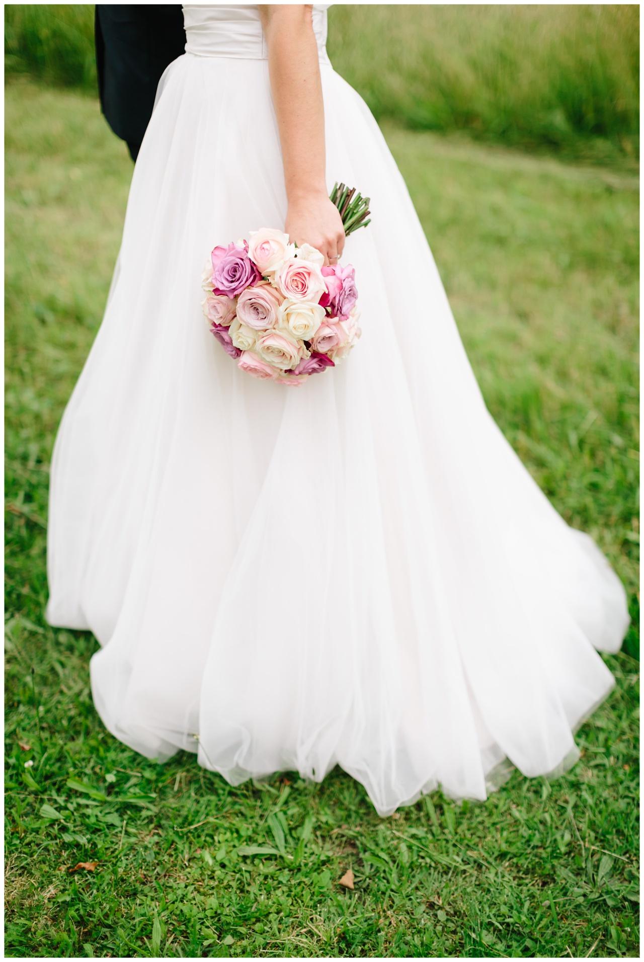 Hochzeitsfotograf Linz Verena Christoph_0016