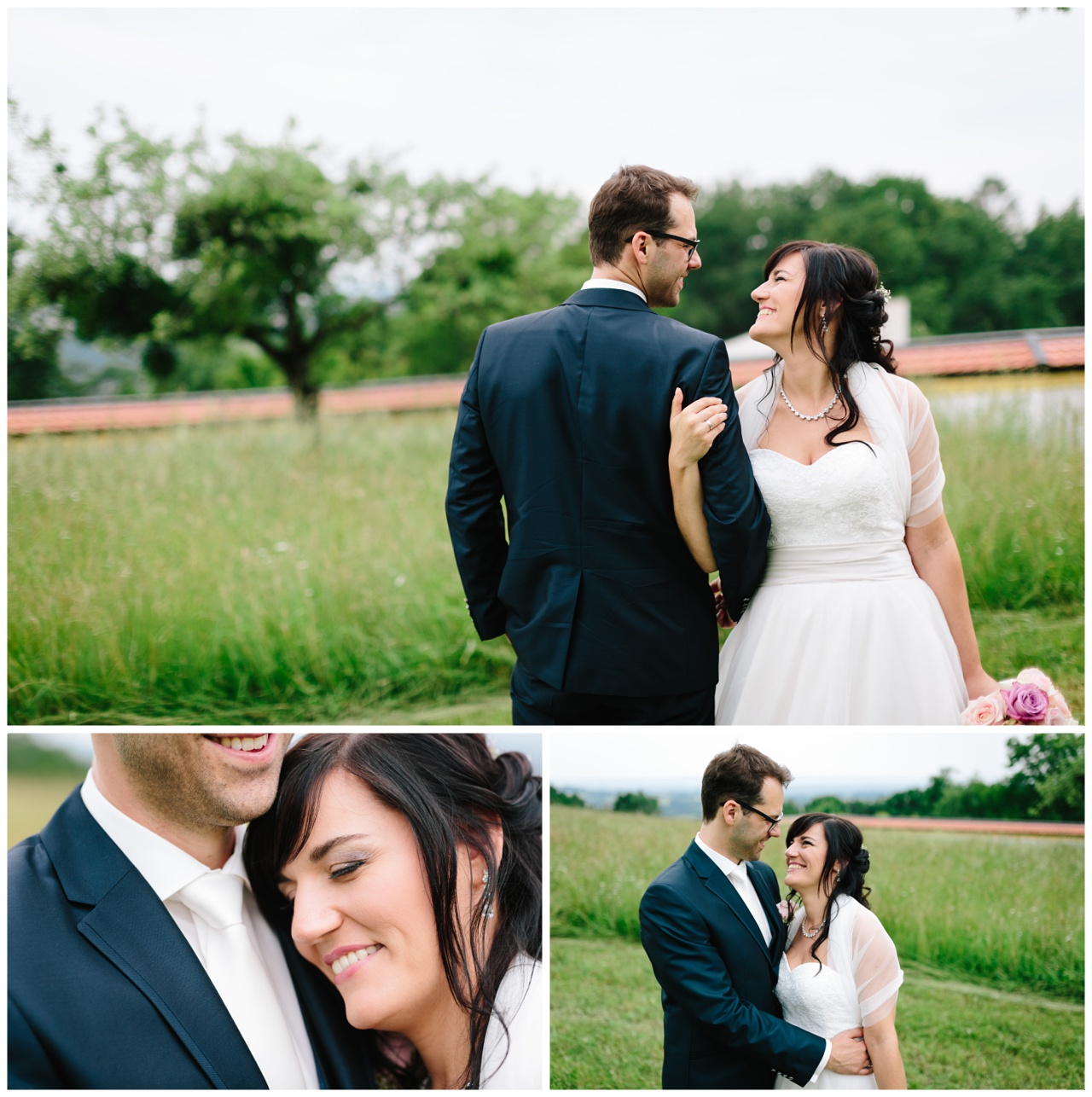Hochzeitsfotograf Linz Verena Christoph_0017