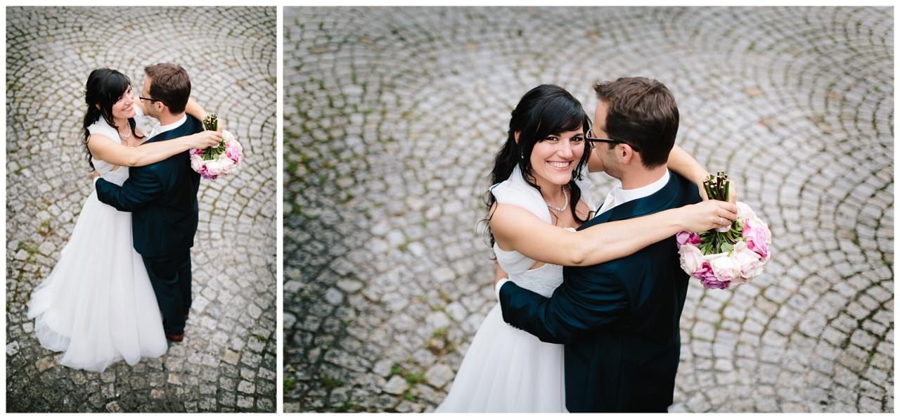 Hochzeitsfotograf Linz Verena Christoph_0018