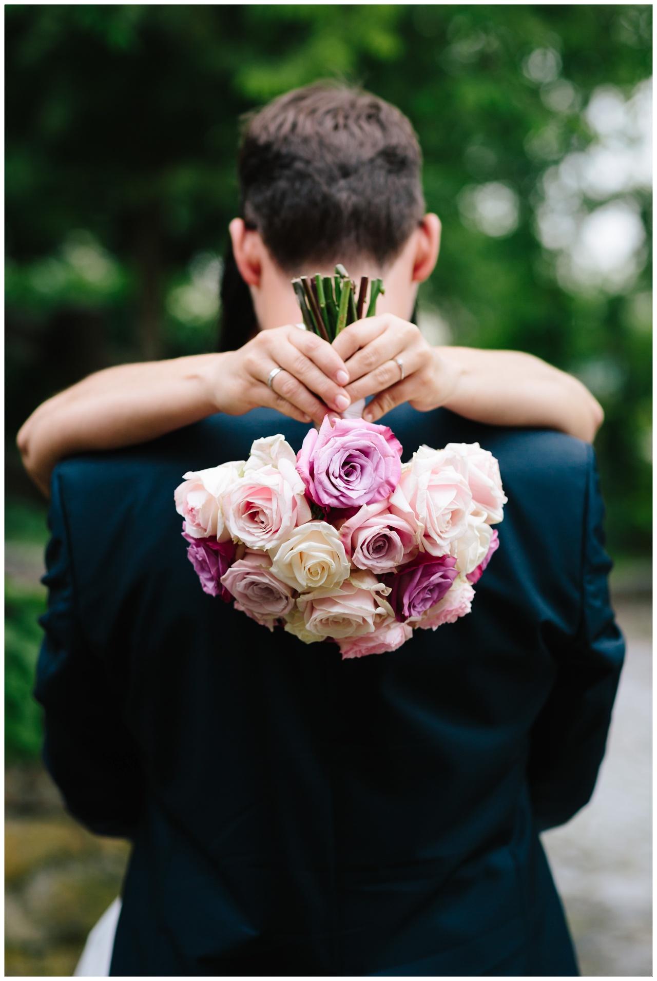 Hochzeitsfotograf Linz Verena Christoph_0019