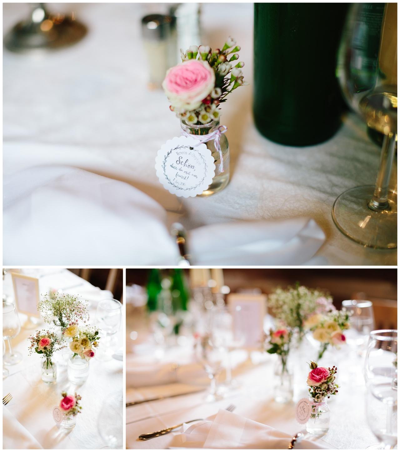 Hochzeitsfotograf Linz Verena Christoph_0020