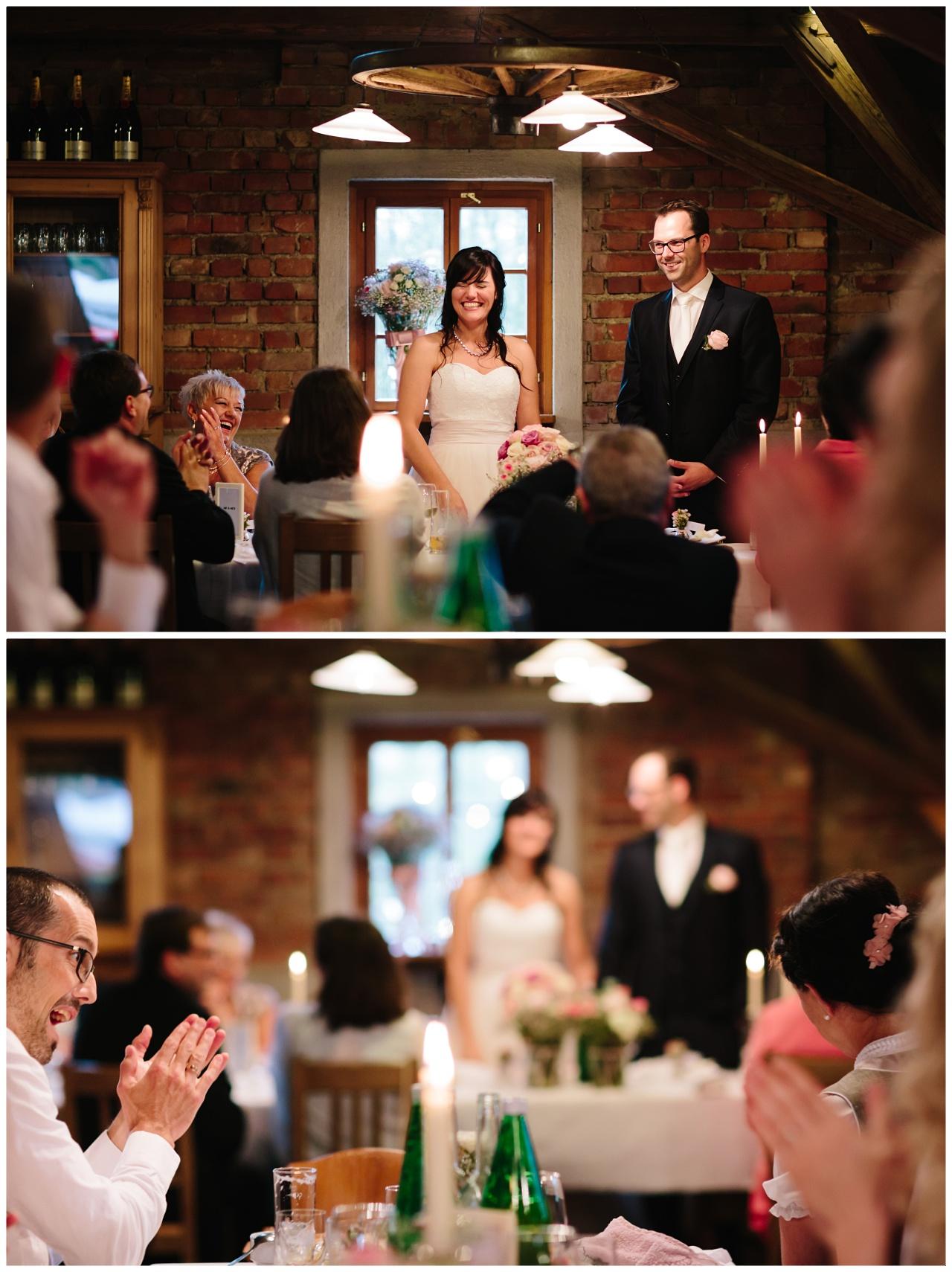 Hochzeitsfotograf Linz Verena Christoph_0022