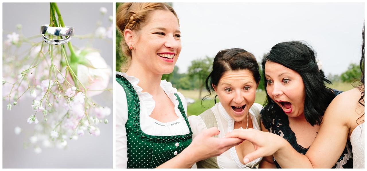 Hochzeitsfotograf Linz Verena Christoph_0023