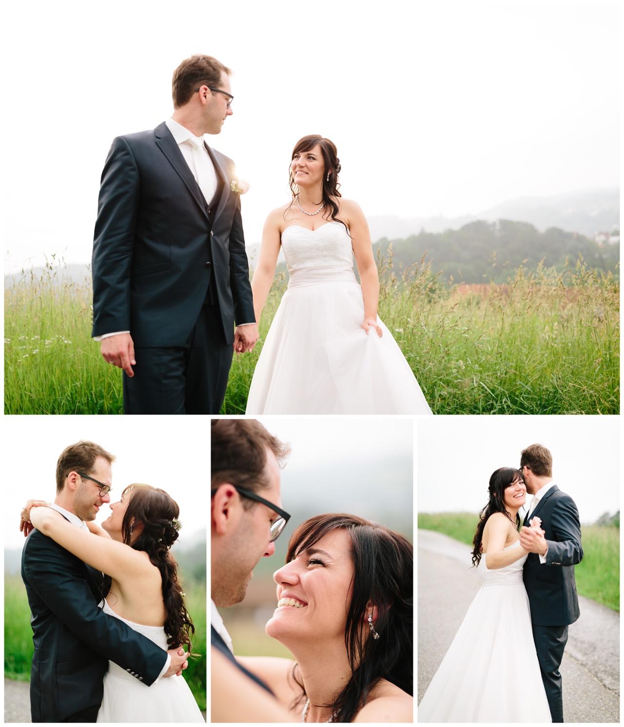 Hochzeitsfotograf Linz Verena Christoph_0025