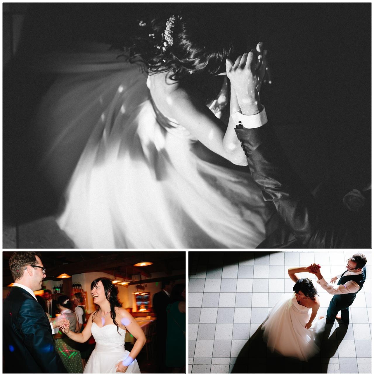 Hochzeitsfotograf Linz Verena Christoph_0028