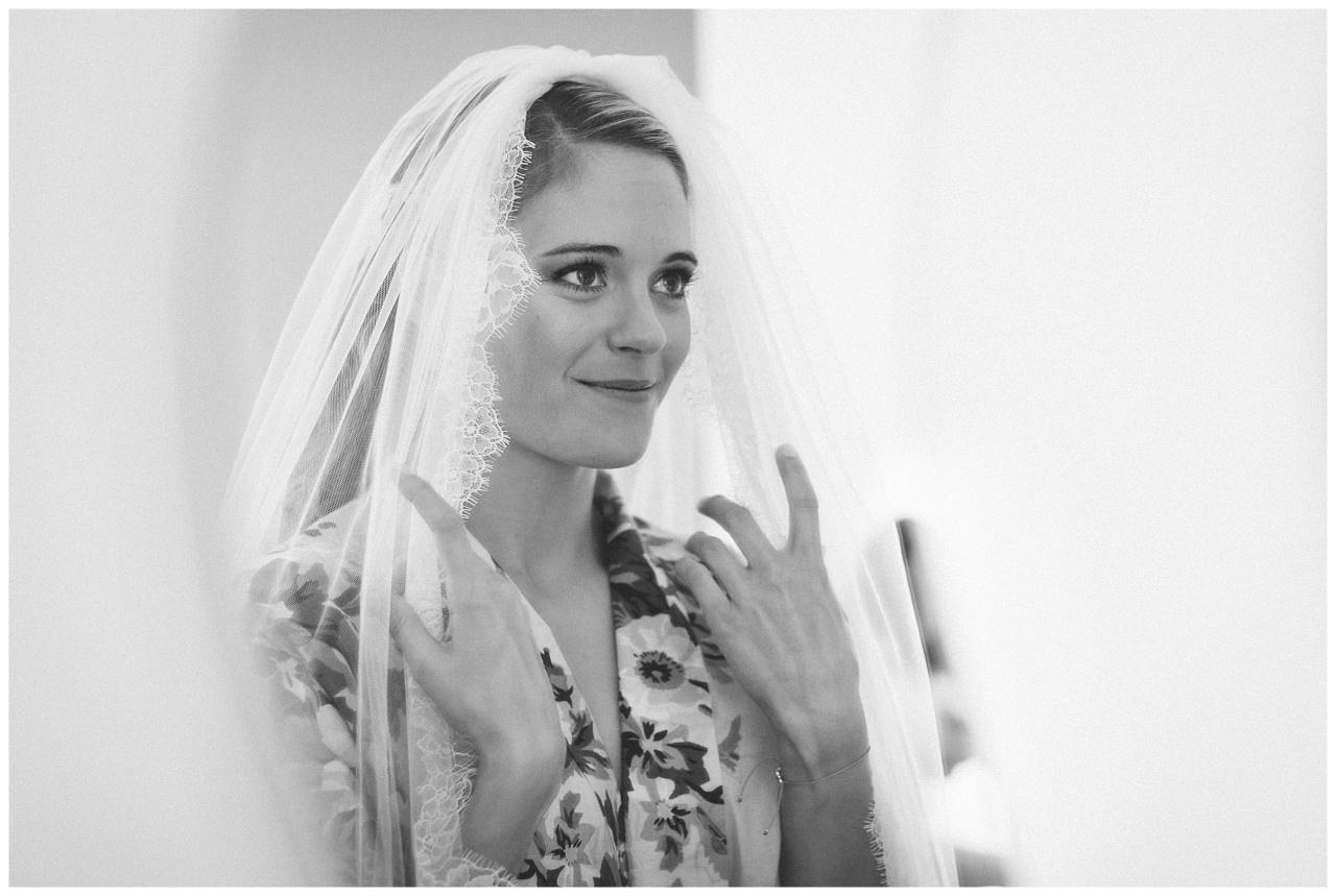Hochzeitsfotograf Wien Julia und Michael_0005