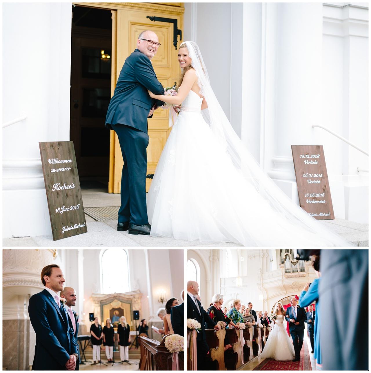 Hochzeitsfotograf Wien Julia und Michael_0008