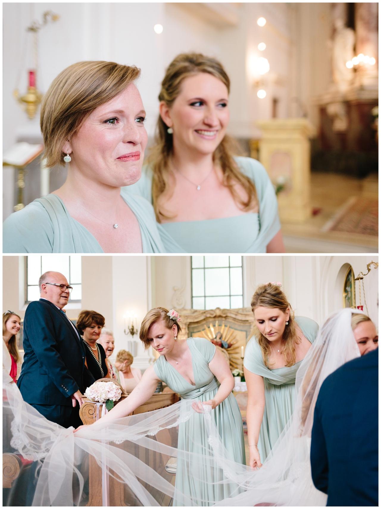 Hochzeitsfotograf Wien Julia und Michael_0009