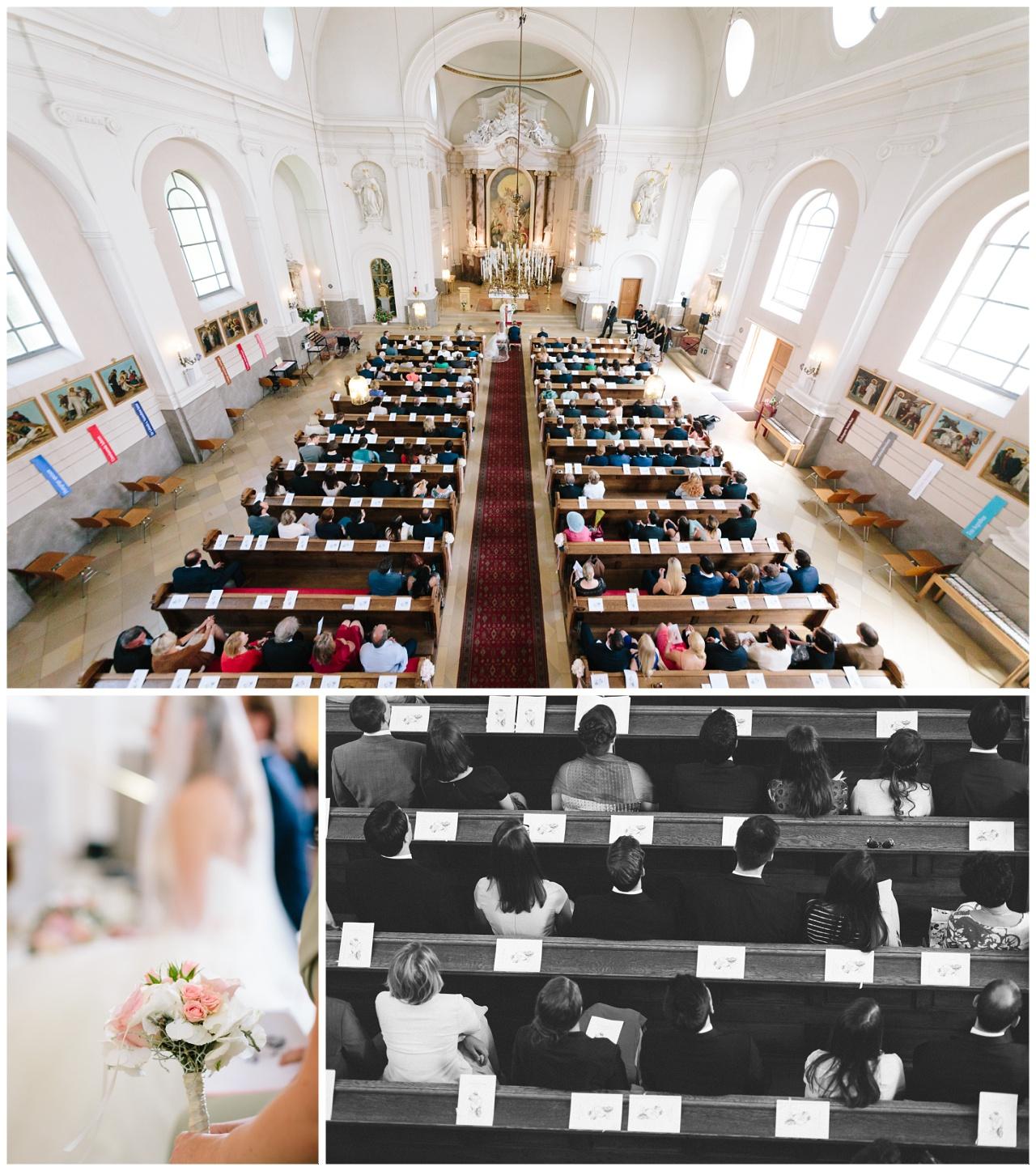 Hochzeitsfotograf Wien Julia und Michael_0010