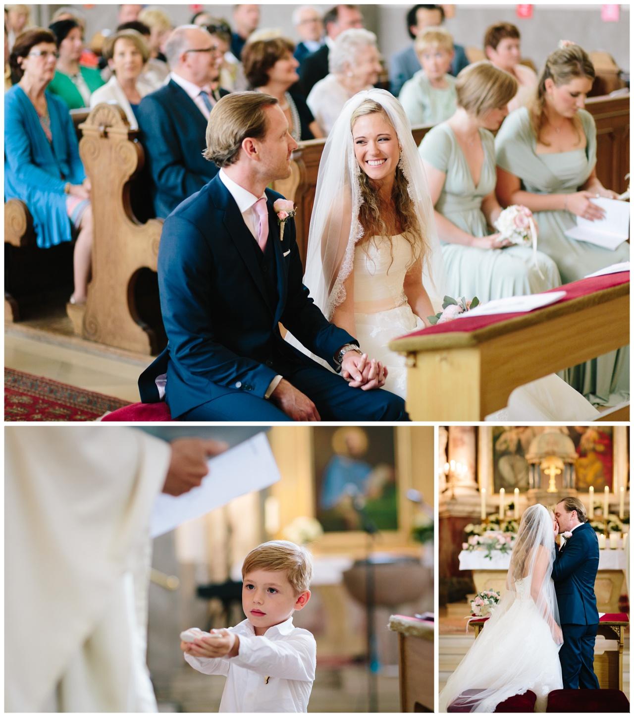 Hochzeitsfotograf Wien Julia und Michael_0011