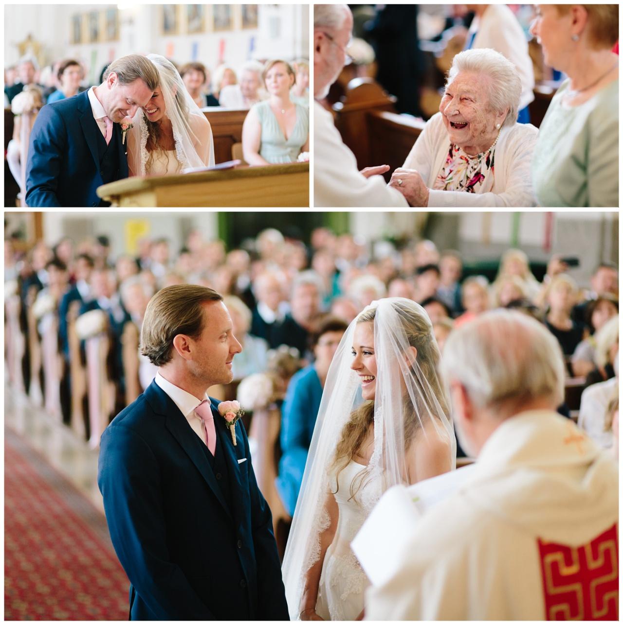 Hochzeitsfotograf Wien Julia und Michael_0012