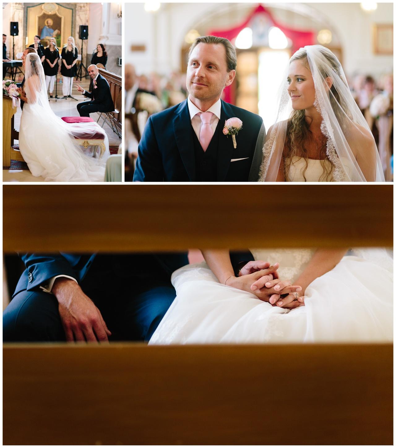 Hochzeitsfotograf Wien Julia und Michael_0013