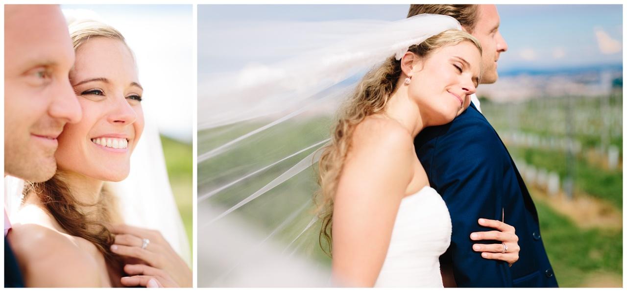 Hochzeitsfotograf Wien Julia und Michael_0016