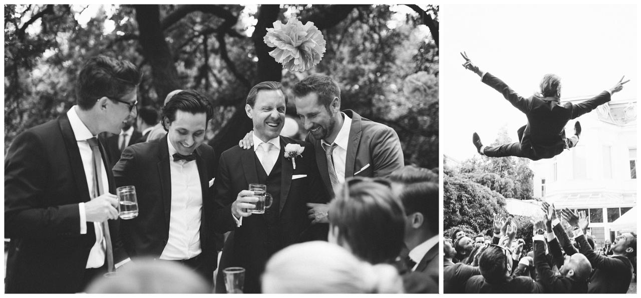 Hochzeitsfotograf Wien Julia und Michael_0018