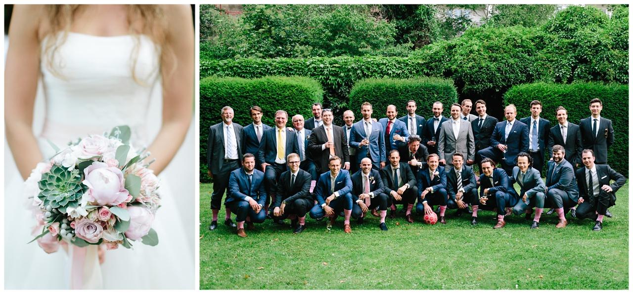 Hochzeitsfotograf Wien Julia und Michael_0019