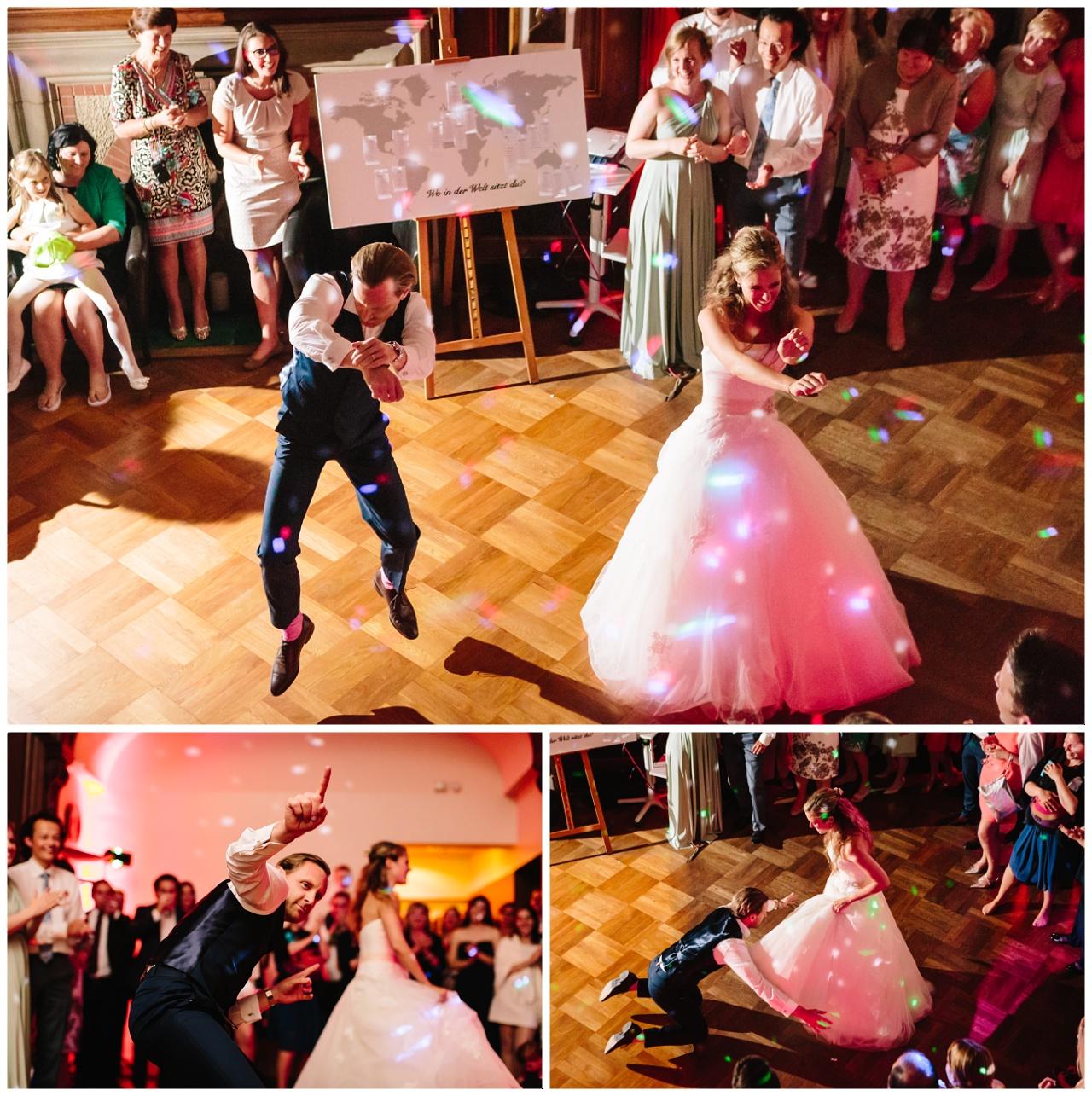 Hochzeitsfotograf Wien Julia und Michael_0020