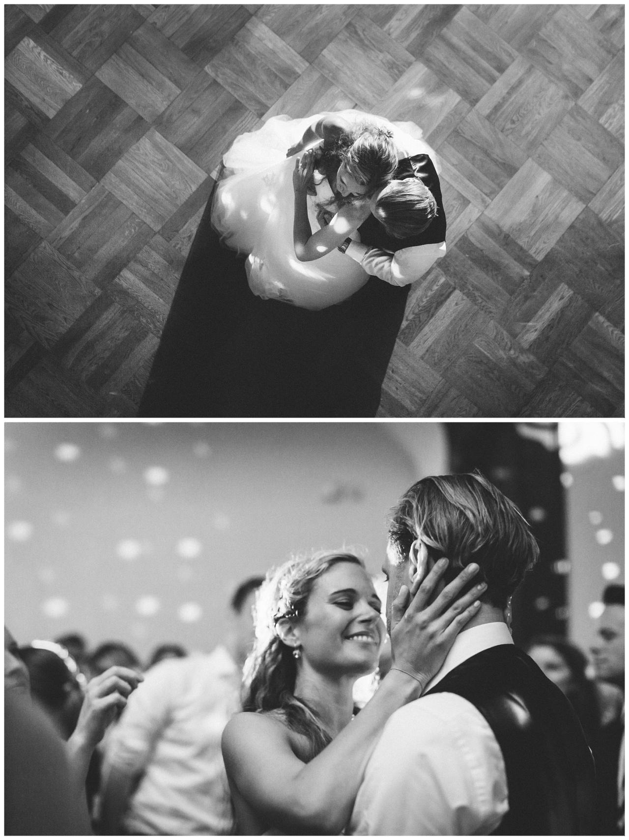 Hochzeitsfotograf Wien Julia und Michael_0021