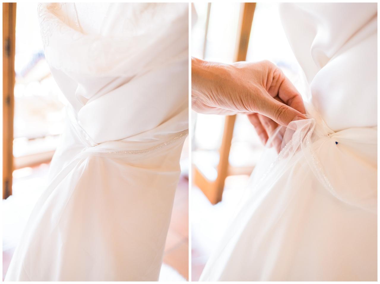 Hochzeitskleid Tirol Hochzeitsfotograf_0002