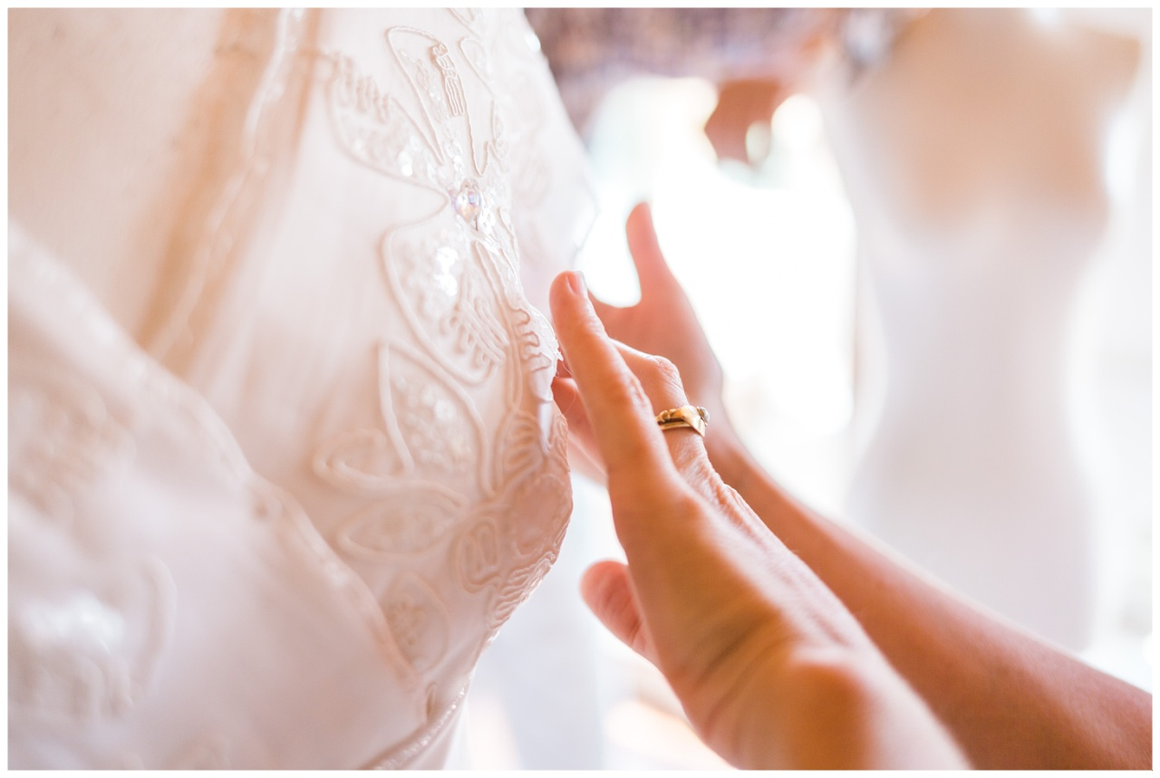 Hochzeitskleid Tirol Hochzeitsfotograf_0004