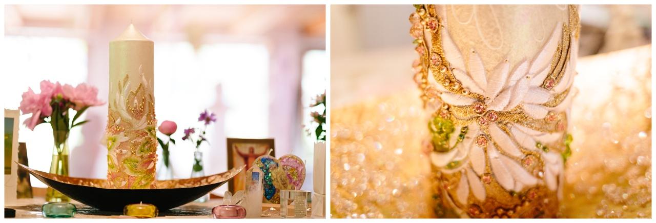 Hochzeitskleid Tirol Hochzeitsfotograf_0005