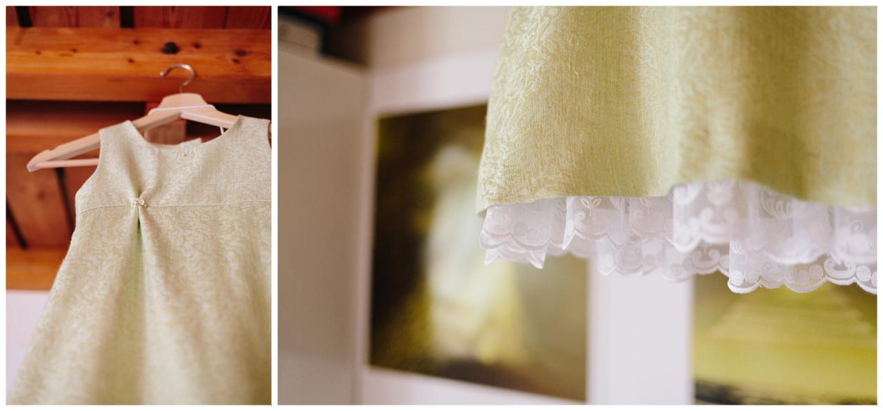 Hochzeitskleid Tirol Hochzeitsfotograf_0006