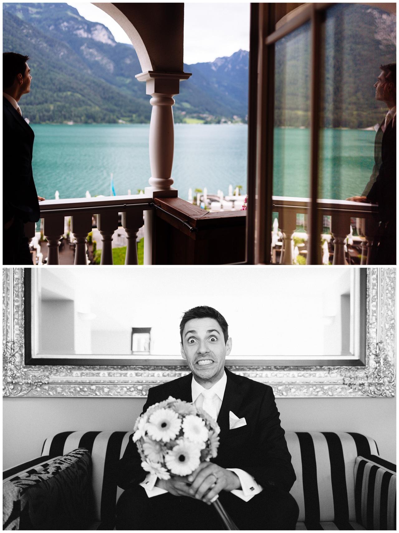 Hochzeitsfotograf Achensee 03