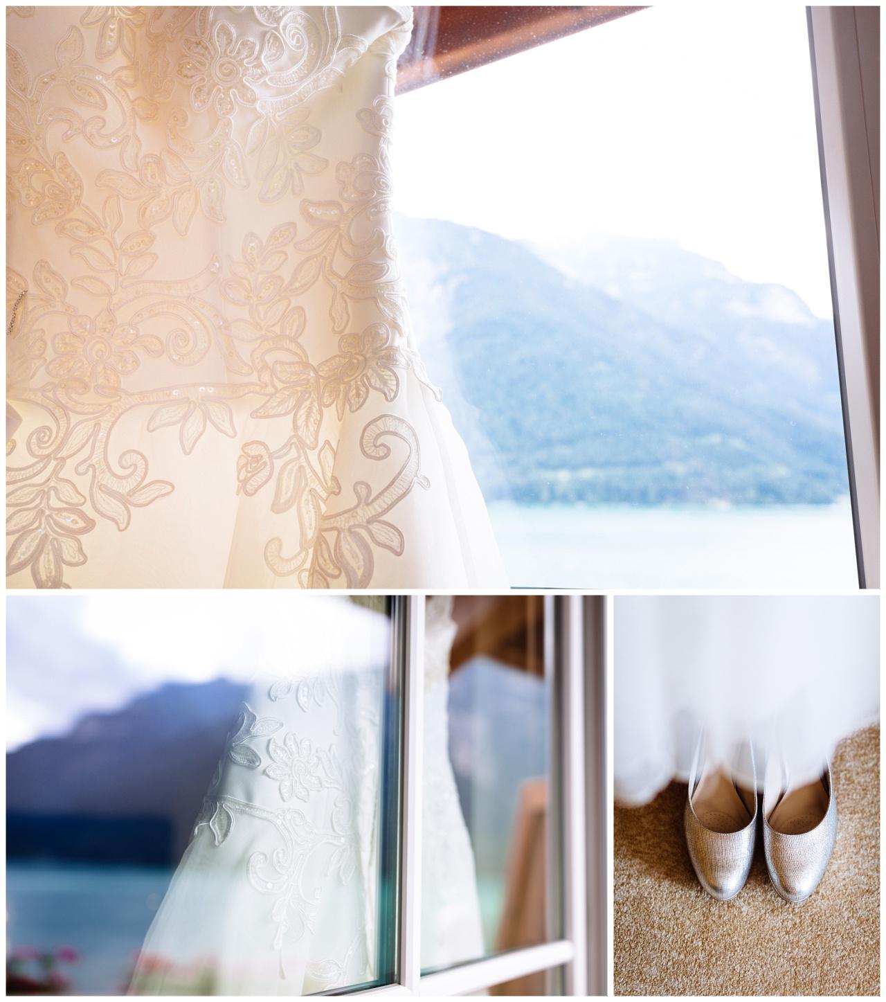 Hochzeitsfotograf Achensee 05