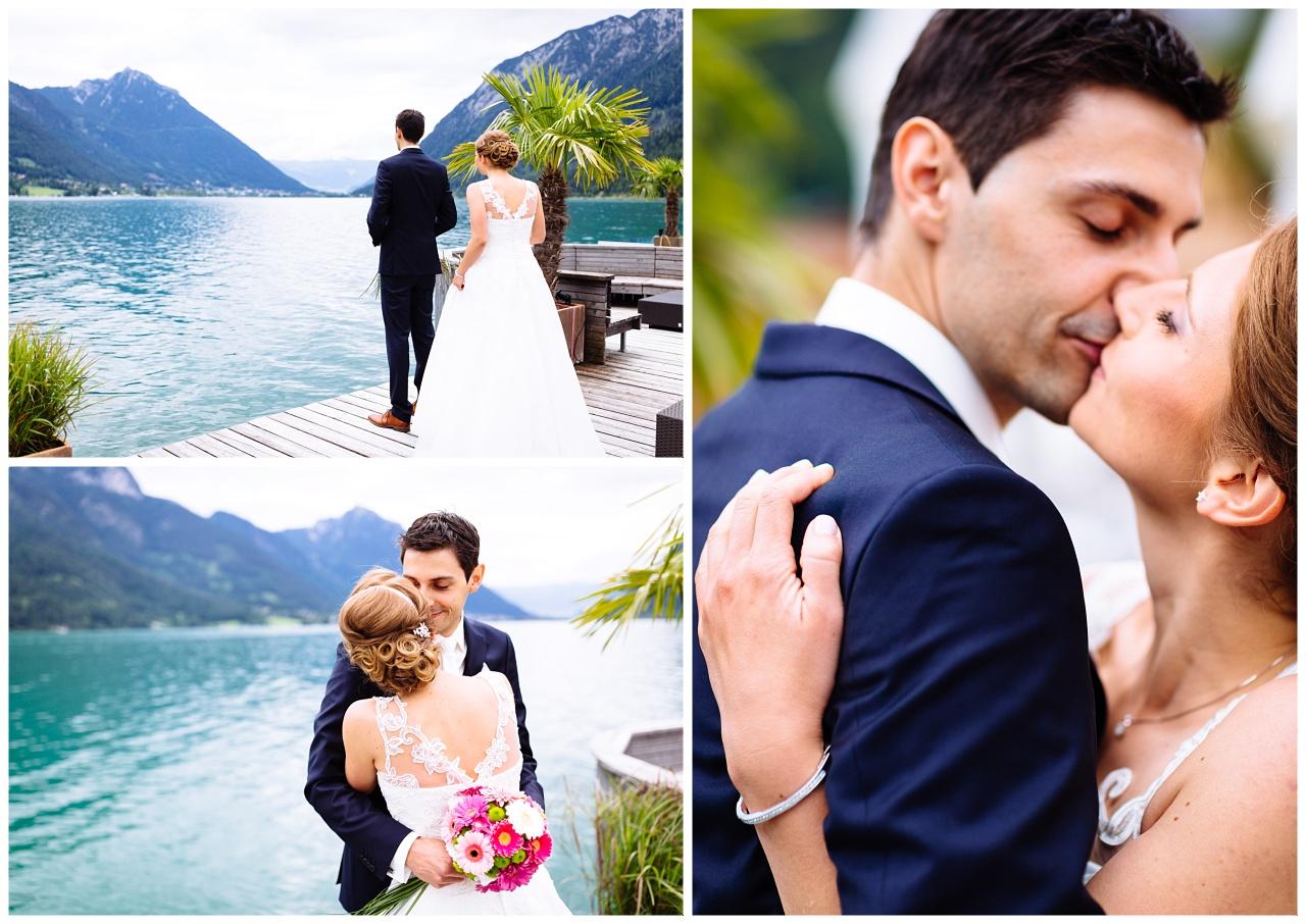 Hochzeitsfotograf Achensee 09