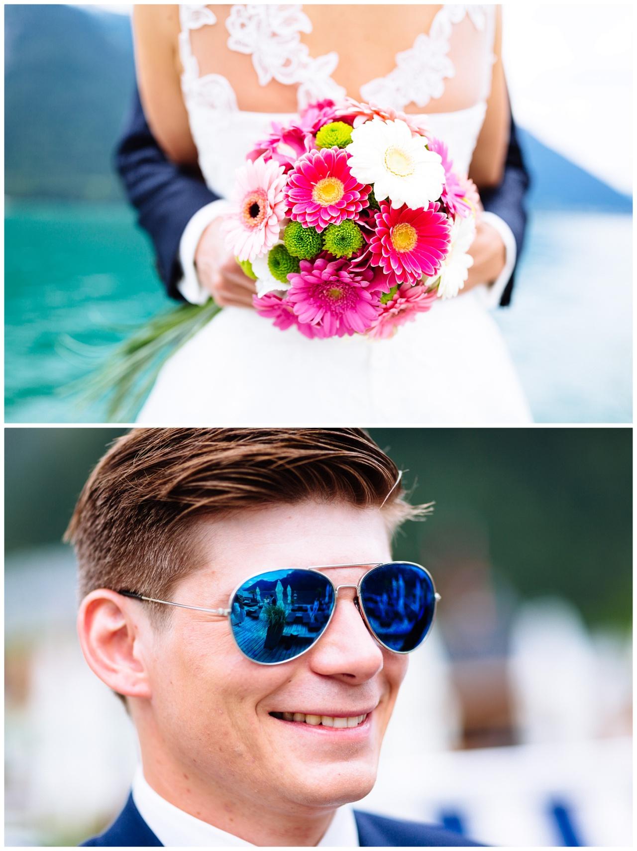 Hochzeitsfotograf Achensee 10