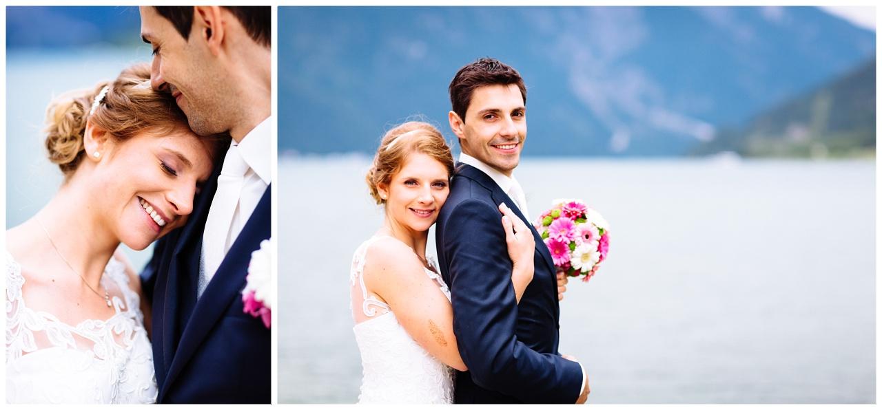 Hochzeitsfotograf Achensee 12
