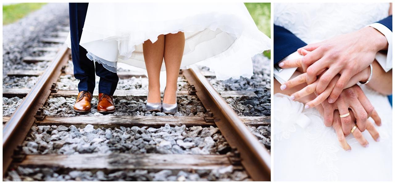 Hochzeitsfotograf Achensee 13