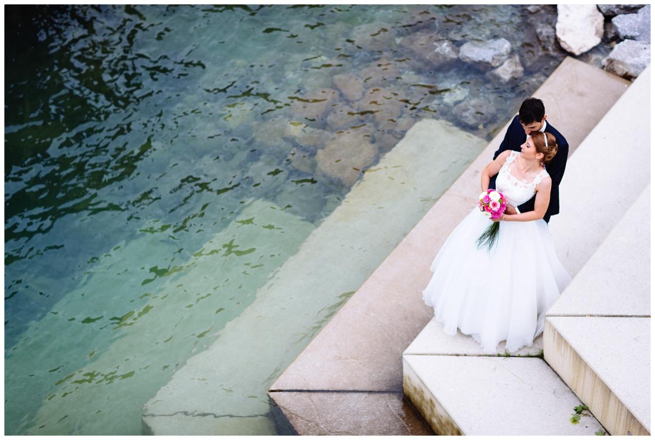 Hochzeitsfotograf Achensee 15