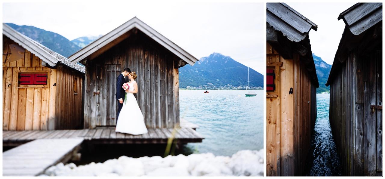 Hochzeitsfotograf Achensee 16