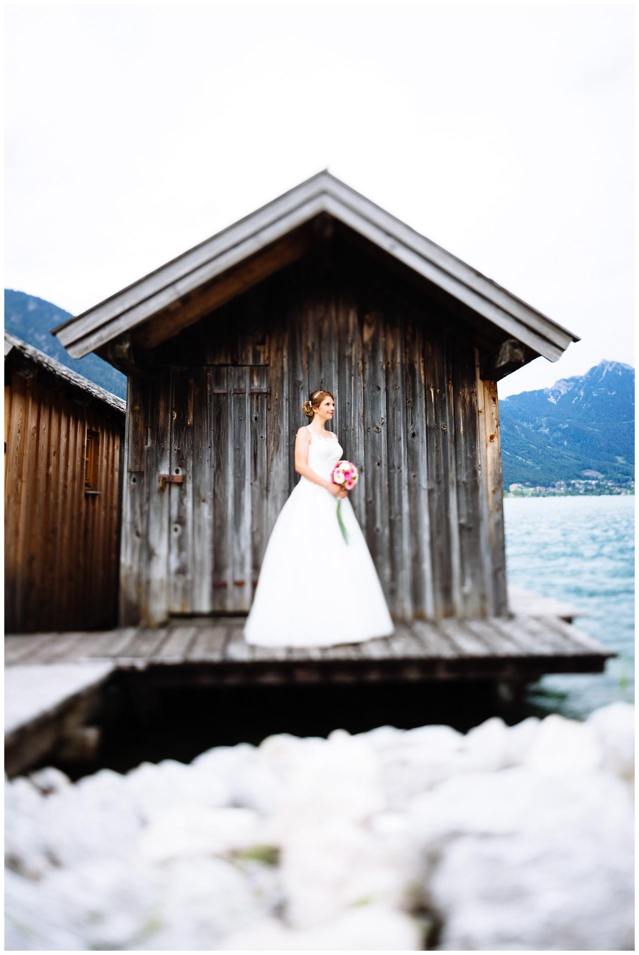 Hochzeitsfotograf Achensee 17