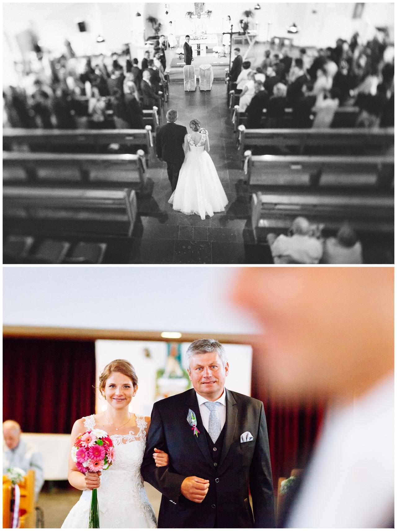 Hochzeitsfotograf Achensee 18