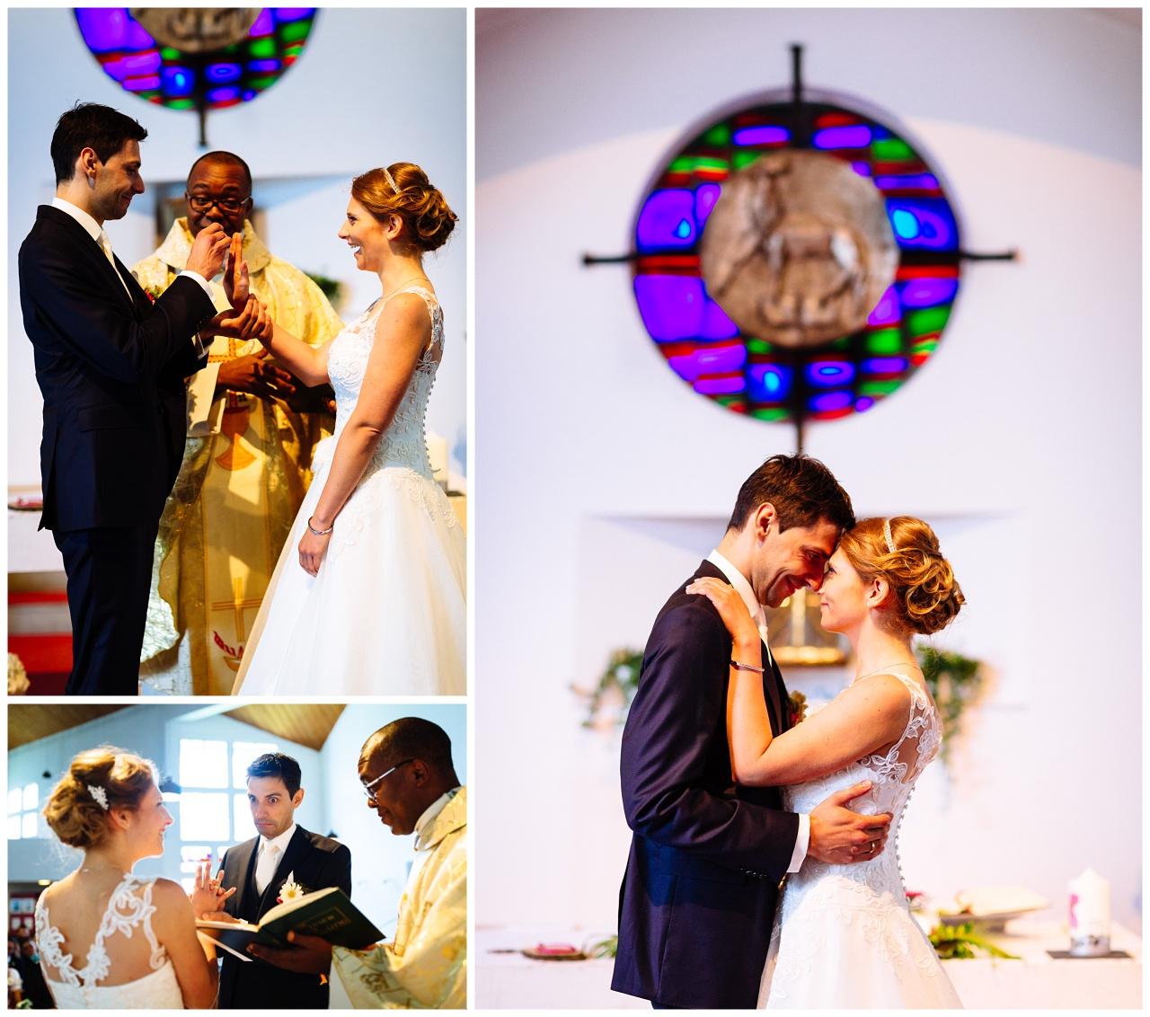Hochzeitsfotograf Achensee 20