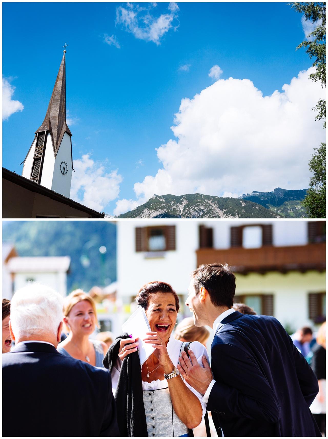 Hochzeitsfotograf Achensee 21