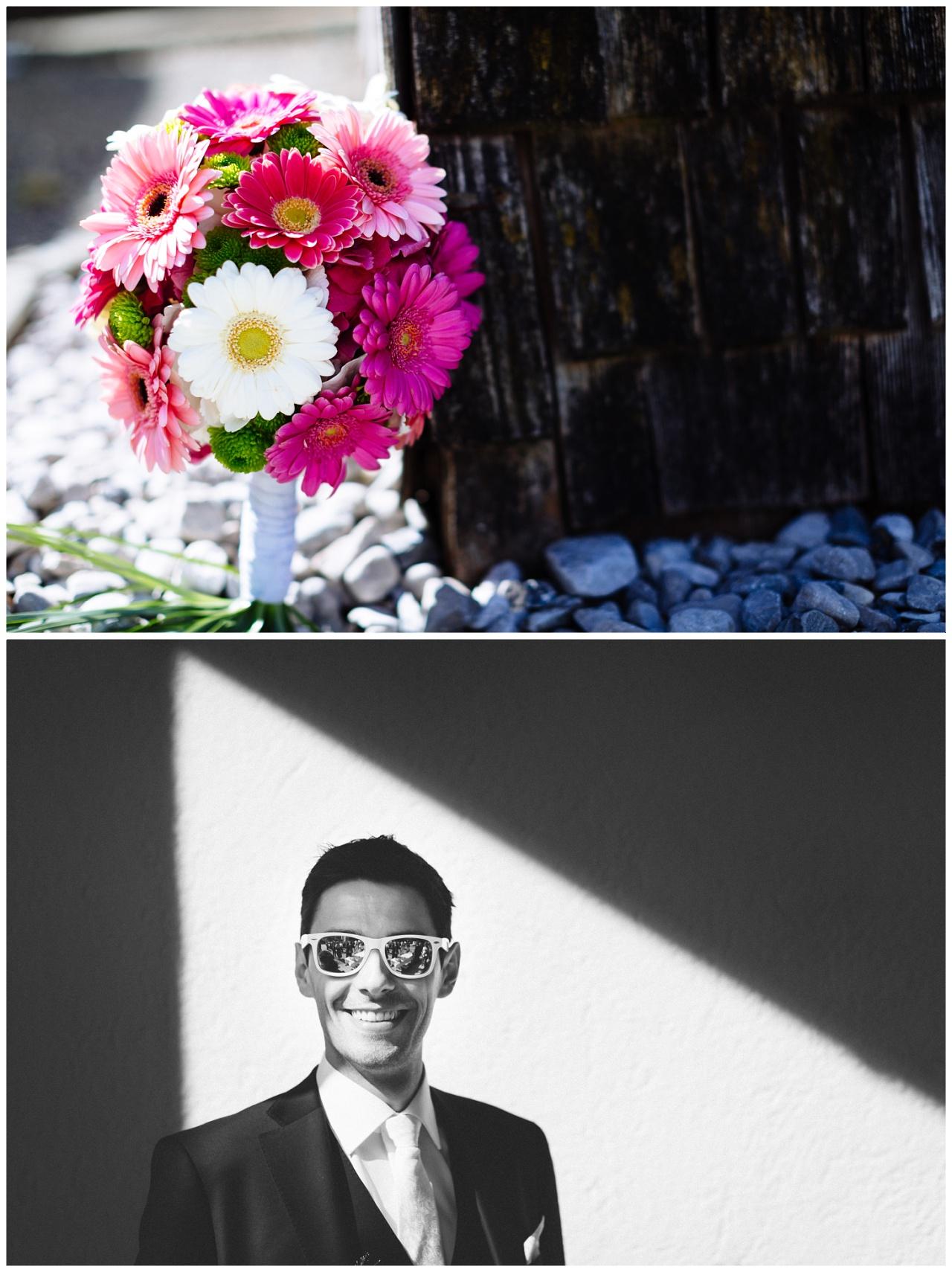 Hochzeitsfotograf Achensee 22