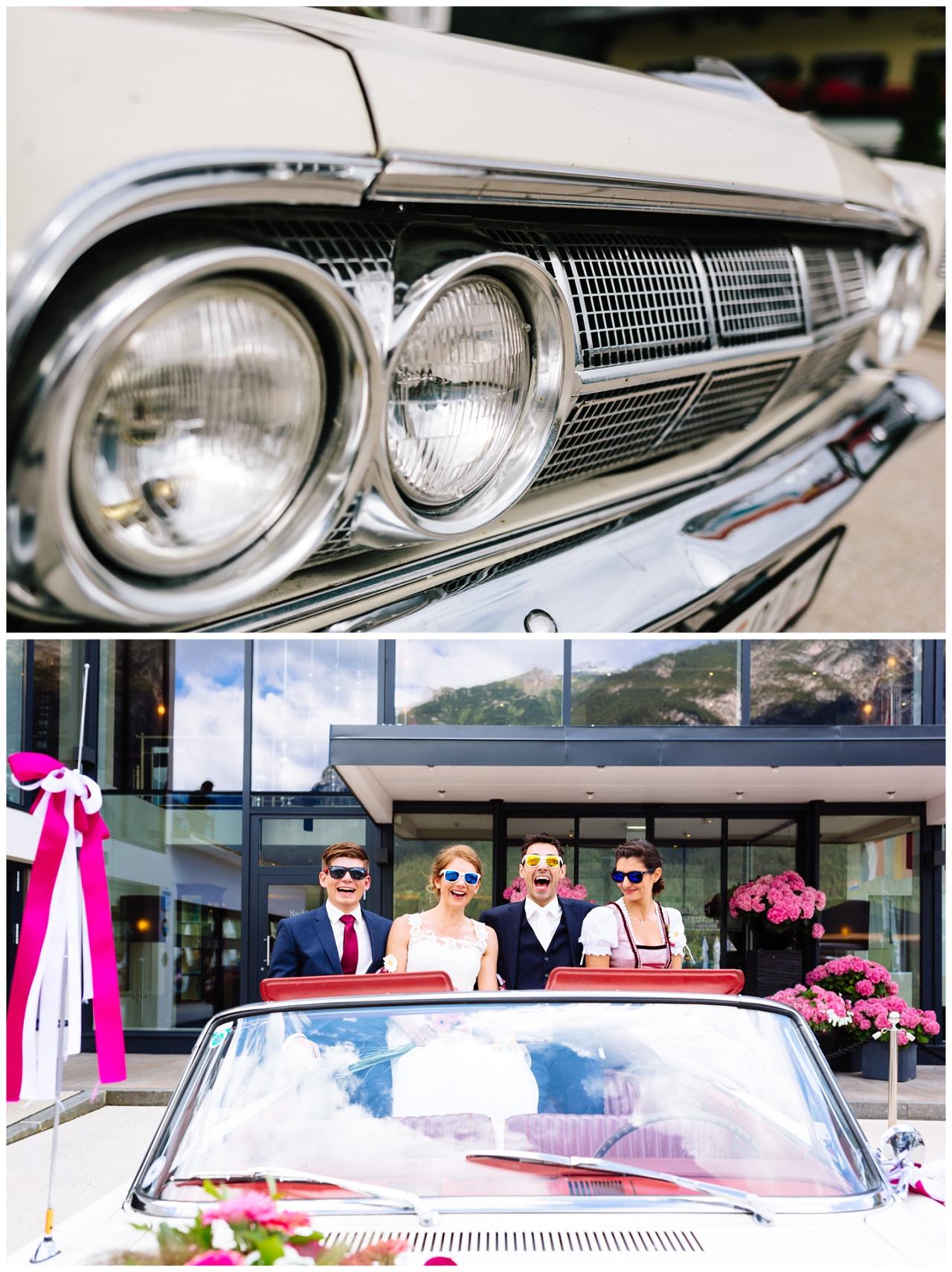 Hochzeitsfotograf Achensee 23